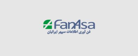 fan-asa-logo